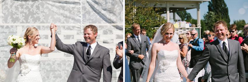Cammidge-House-Wedding-Photographer-KD-027.jpg