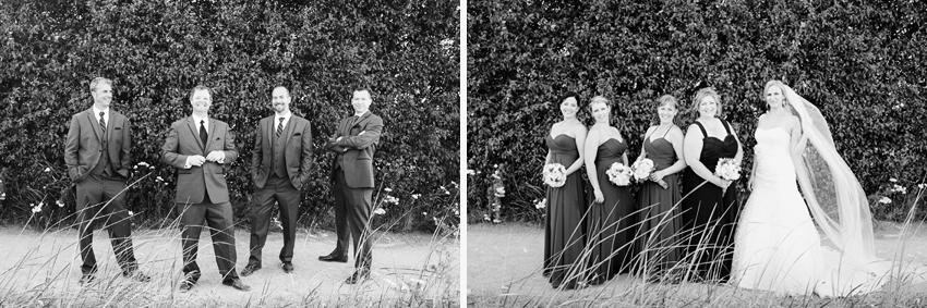 Cammidge-House-Wedding-Photographer-KD-029.jpg