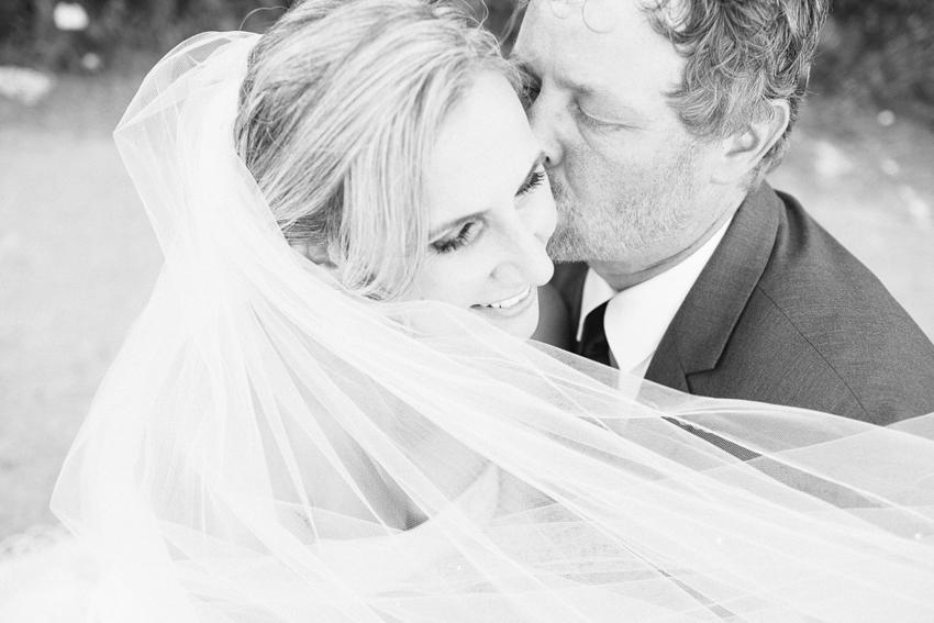 Cammidge-House-Wedding-Photographer-KD-030.jpg