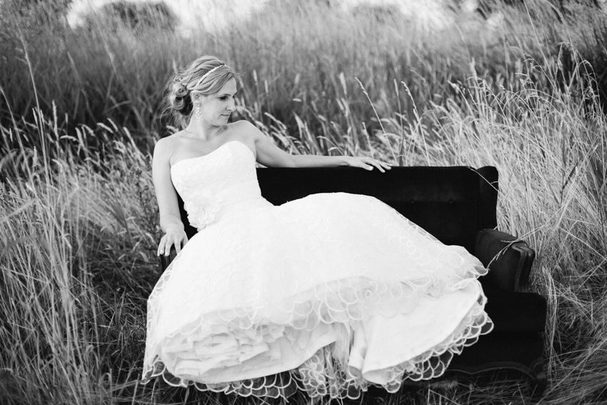 Cammidge-House-Wedding-Photographer-KD-032.jpg