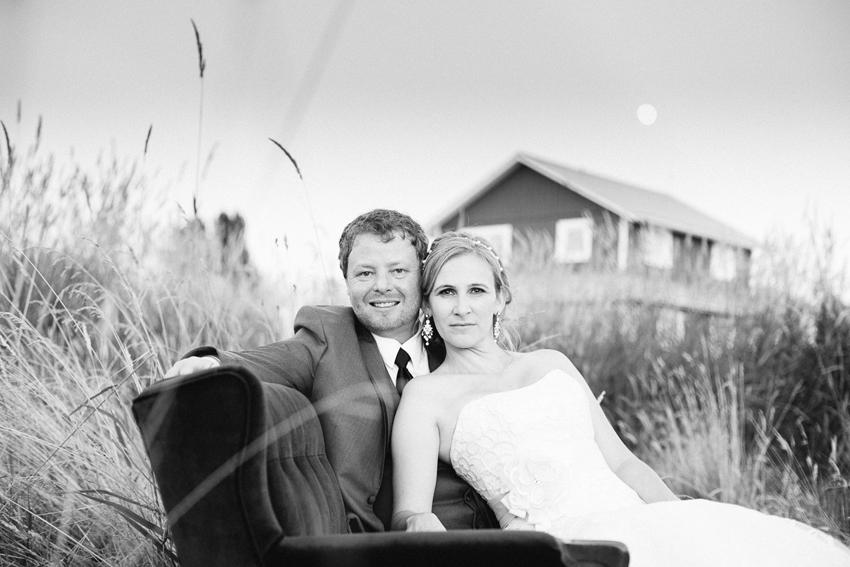 Cammidge-House-Wedding-Photographer-KD-035.jpg