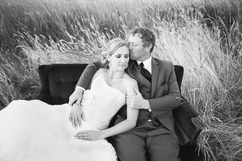 Cammidge-House-Wedding-Photographer-KD-036.jpg