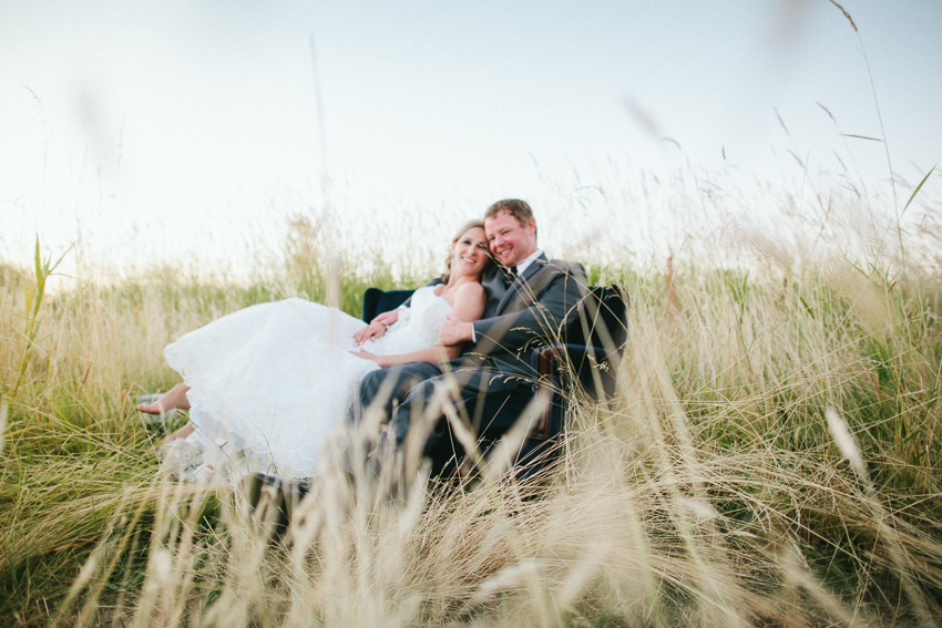 Cammidge-House-Wedding-Photographer-KD-037.jpg