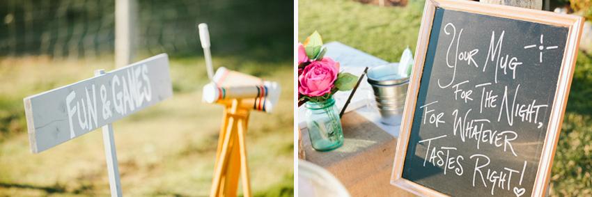 Cammidge-House-Wedding-Photographer-KD-038.jpg