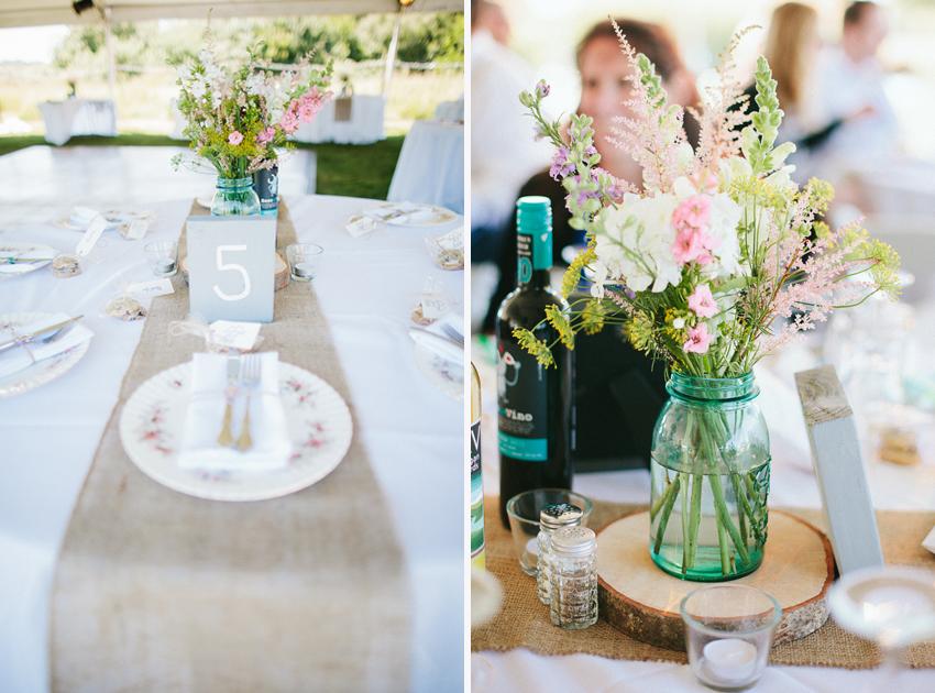 Cammidge-House-Wedding-Photographer-KD-041.jpg