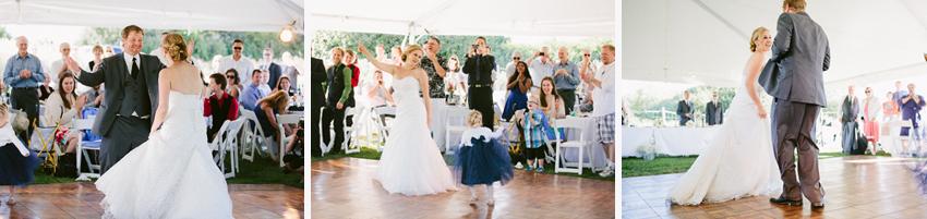 Cammidge-House-Wedding-Photographer-KD-042.jpg