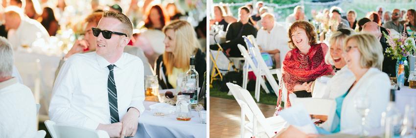 Cammidge-House-Wedding-Photographer-KD-044.jpg