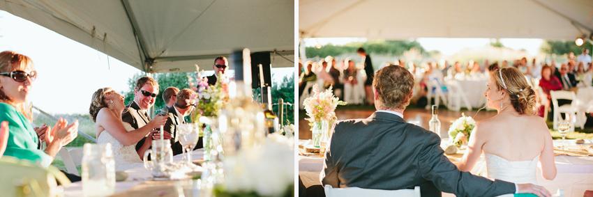 Cammidge-House-Wedding-Photographer-KD-045.jpg