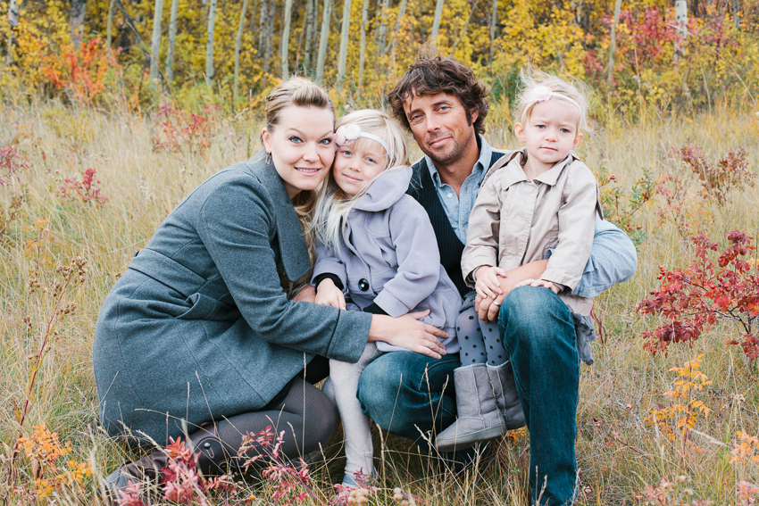 Calgary-Family-Photographer-W-005.jpg