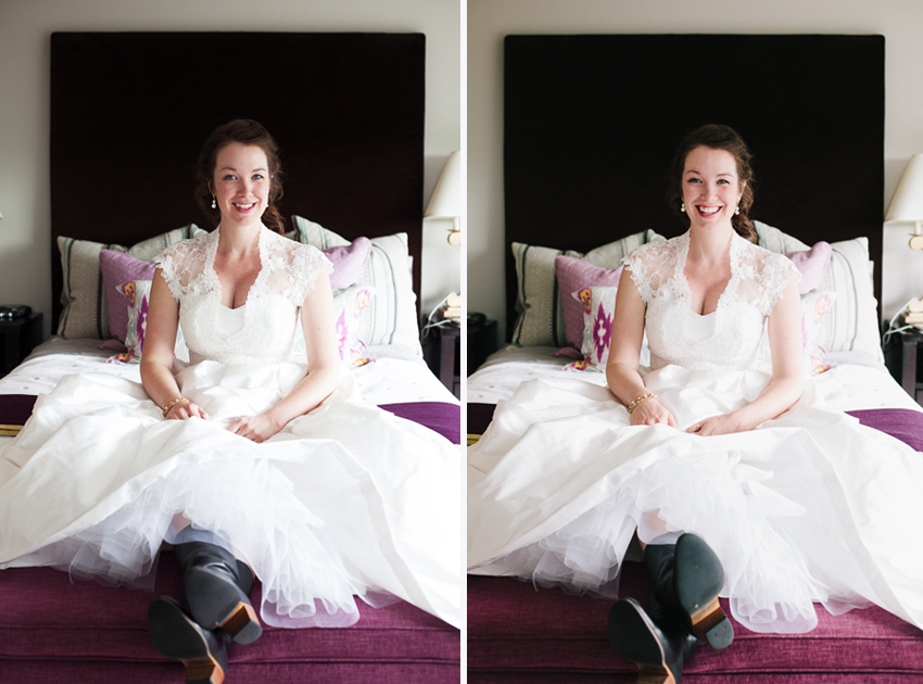 Shaughnessy_Wedding_Photographer_BJ_013.jpg