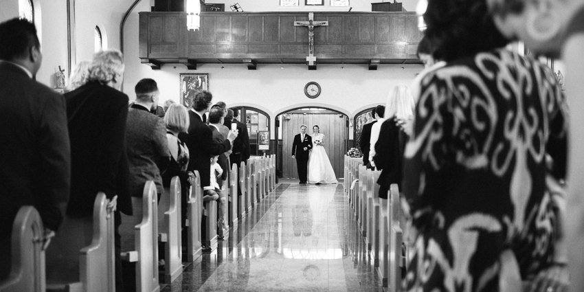 Shaughnessy_Wedding_Photographer_BJ_021.jpg