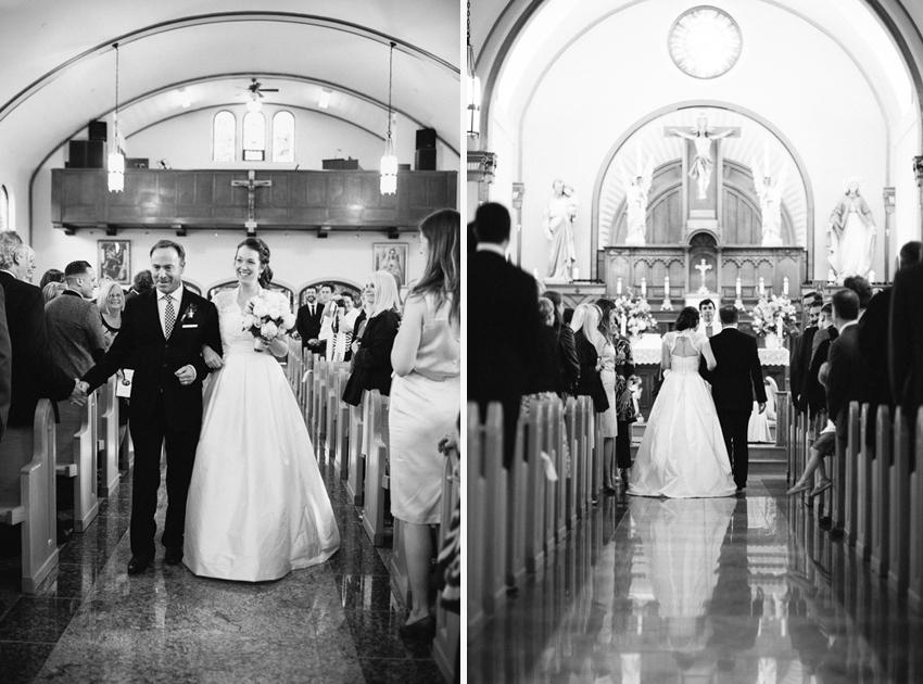 Shaughnessy_Wedding_Photographer_BJ_022.jpg