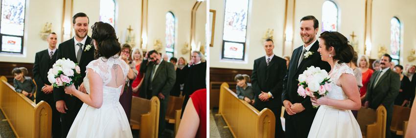 Shaughnessy_Wedding_Photographer_BJ_023.jpg