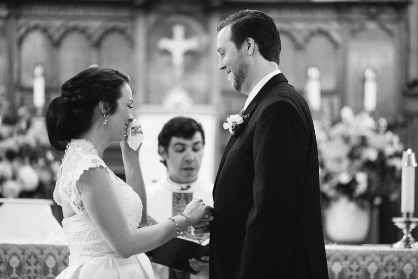 Shaughnessy_Wedding_Photographer_BJ_028.jpg