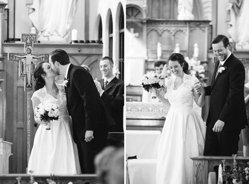 Shaughnessy_Wedding_Photographer_BJ_029.jpg