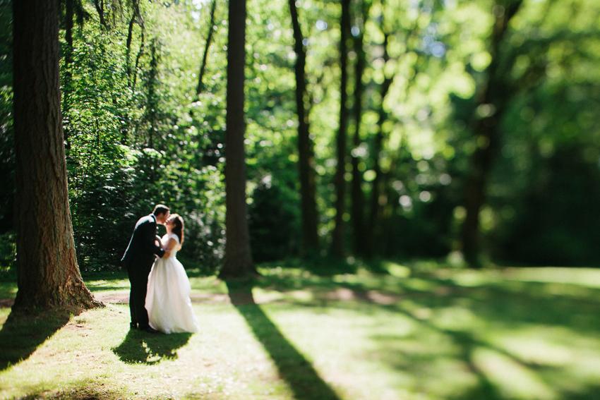 Shaughnessy_Wedding_Photographer_BJ_032.jpg