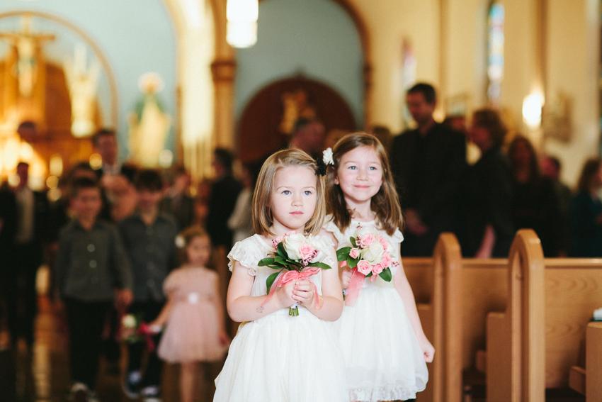 Shaughnessy_Wedding_Photographer_BJ_031.jpg