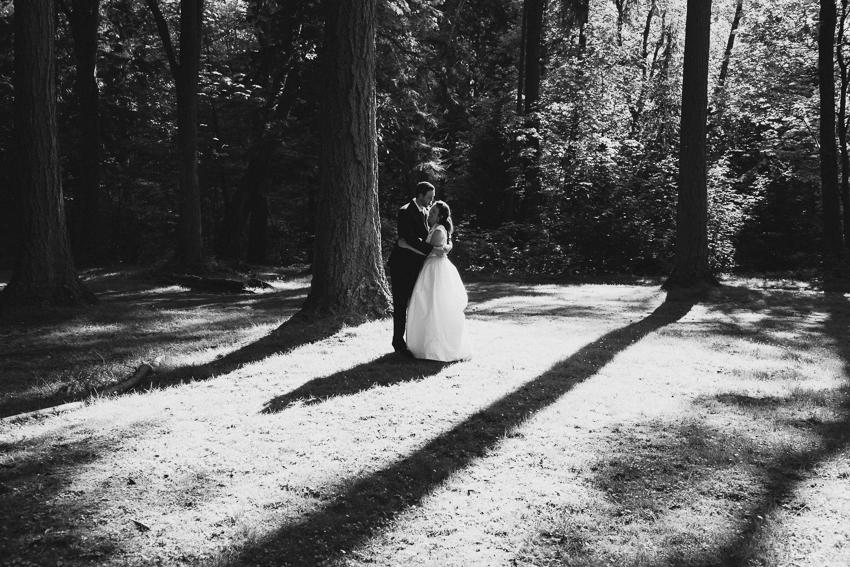 Shaughnessy_Wedding_Photographer_BJ_033.jpg