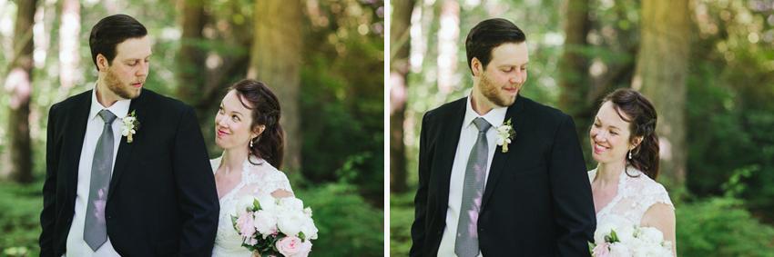 Shaughnessy_Wedding_Photographer_BJ_035.jpg