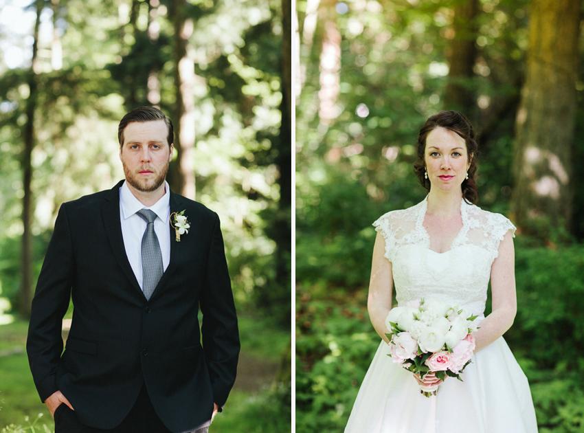 Shaughnessy_Wedding_Photographer_BJ_036.jpg