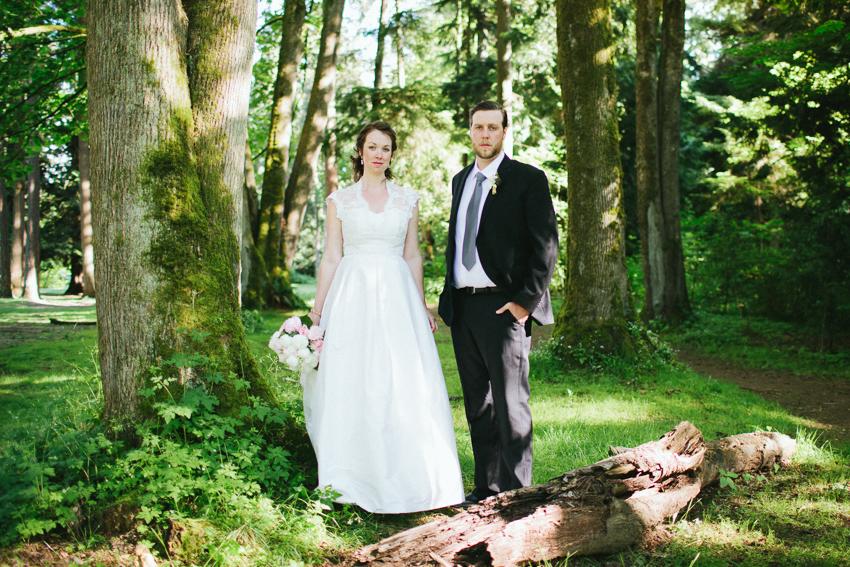 Shaughnessy_Wedding_Photographer_BJ_034.jpg