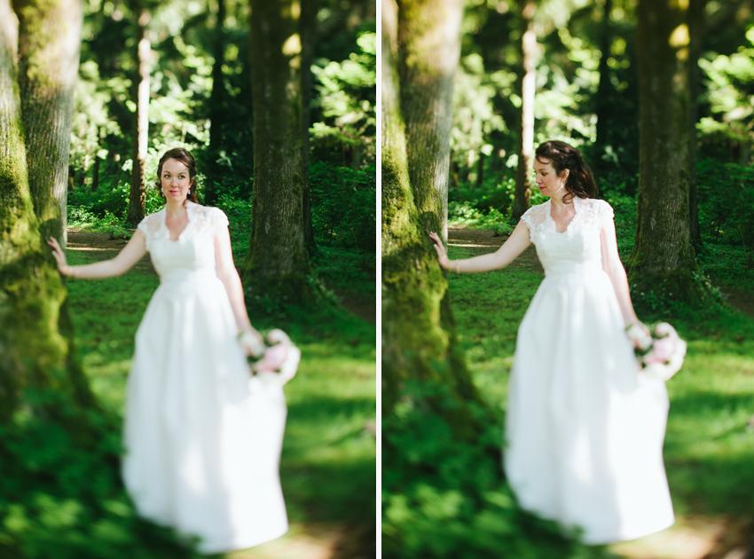 Shaughnessy_Wedding_Photographer_BJ_037.jpg