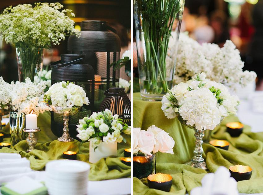 Shaughnessy_Wedding_Photographer_BJ_042.jpg
