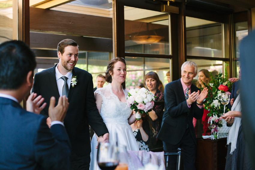 Shaughnessy_Wedding_Photographer_BJ_044.jpg