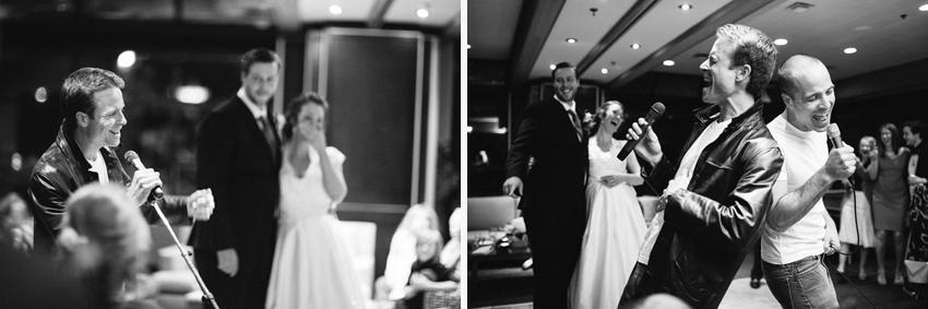 Shaughnessy_Wedding_Photographer_BJ_052.jpg