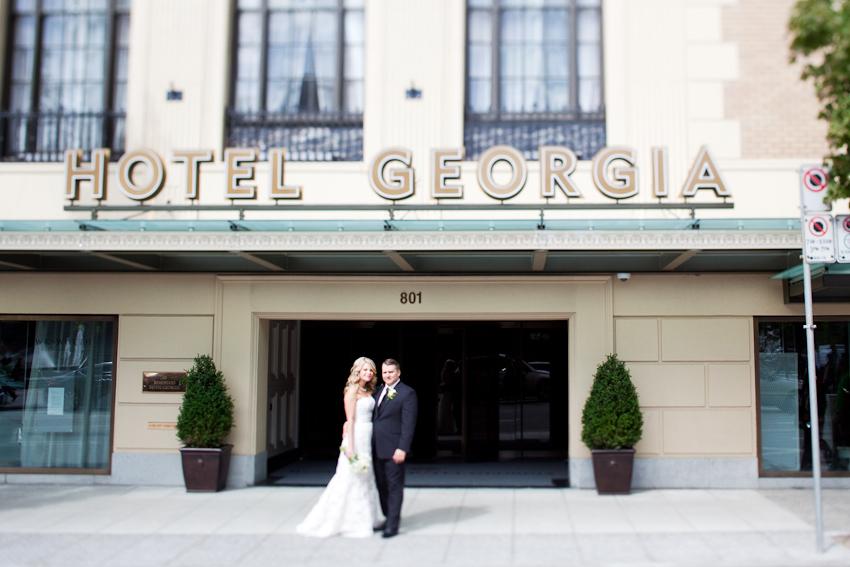 Heritage_Hall_Wedding_Photographer_NM_012.jpg