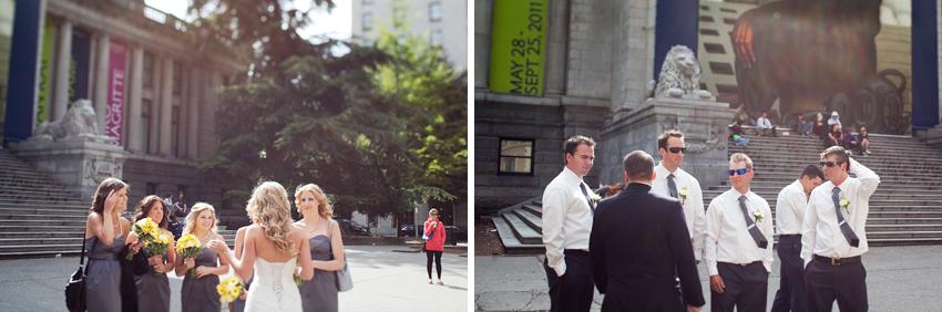 Heritage_Hall_Wedding_Photographer_NM_013.jpg