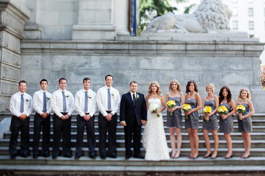 Heritage_Hall_Wedding_Photographer_NM_014.jpg