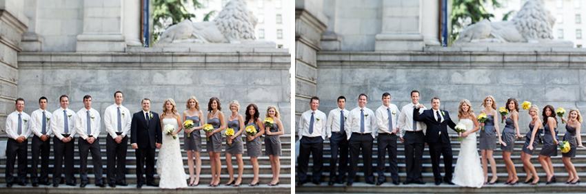 Heritage_Hall_Wedding_Photographer_NM_015.jpg