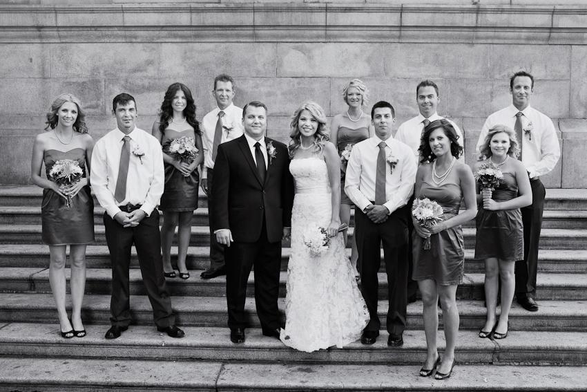 Heritage_Hall_Wedding_Photographer_NM_016.jpg