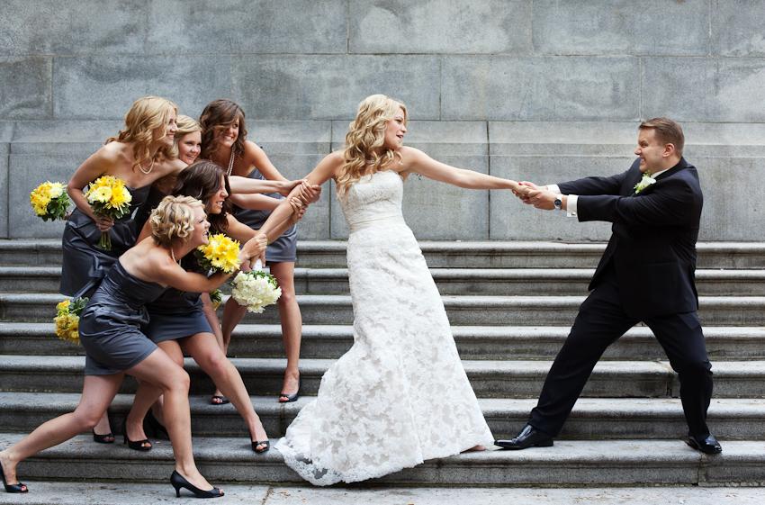 Heritage_Hall_Wedding_Photographer_NM_021.jpg