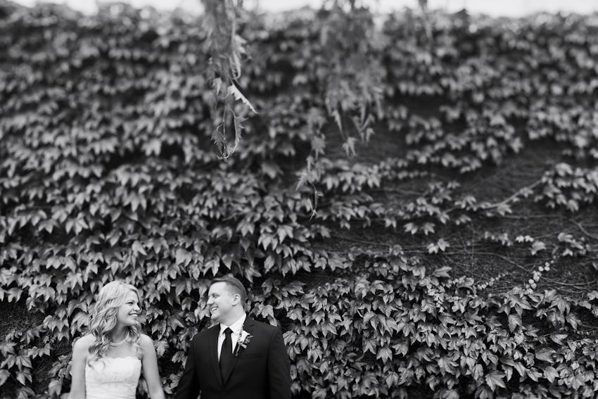 Heritage_Hall_Wedding_Photographer_NM_025.jpg