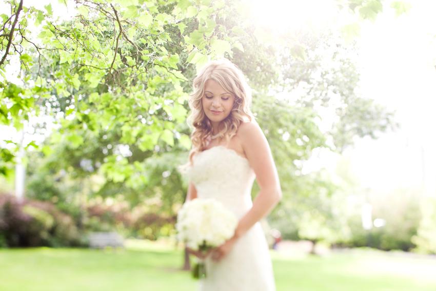 Heritage_Hall_Wedding_Photographer_NM_032.jpg