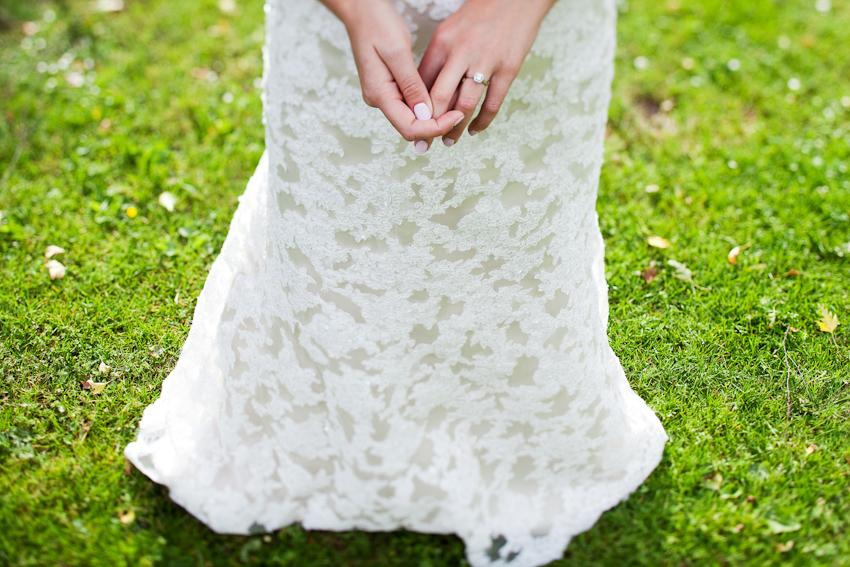 Heritage_Hall_Wedding_Photographer_NM_033.jpg