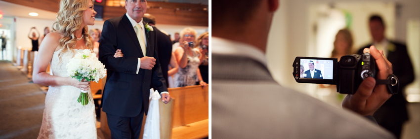 Heritage_Hall_Wedding_Photographer_NM_039.jpg