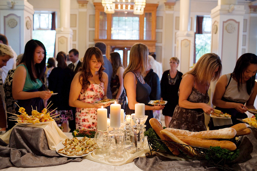 Heritage_Hall_Wedding_Photographer_NM_065.jpg