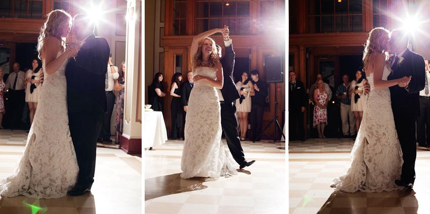 Heritage_Hall_Wedding_Photographer_NM_072.jpg