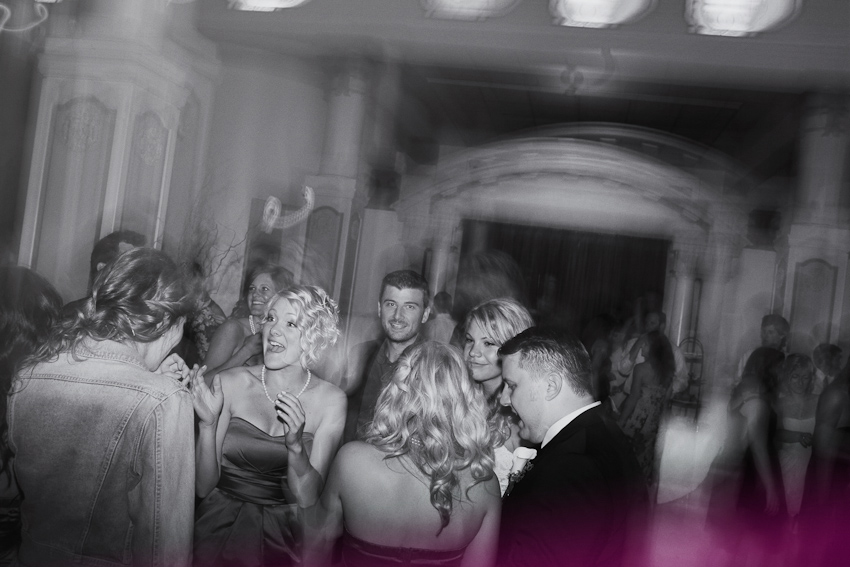 Heritage_Hall_Wedding_Photographer_NM_075.jpg
