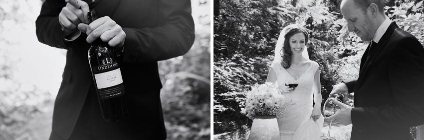 Grouse_Mountain_Wedding_Photographer_TD_017.jpg
