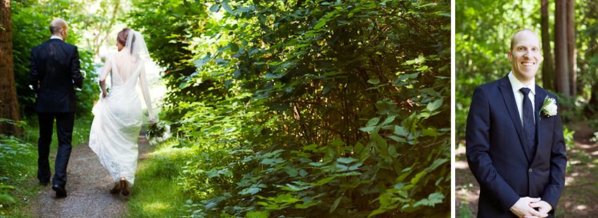 Grouse_Mountain_Wedding_Photographer_TD_023.jpg