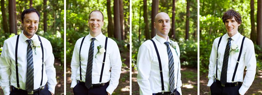 Grouse_Mountain_Wedding_Photographer_TD_024.jpg
