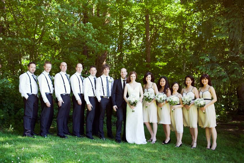 Grouse_Mountain_Wedding_Photographer_TD_027.jpg