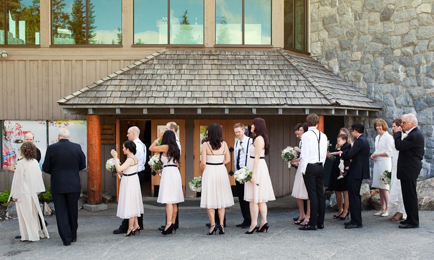 Grouse_Mountain_Wedding_Photographer_TD_033.jpg