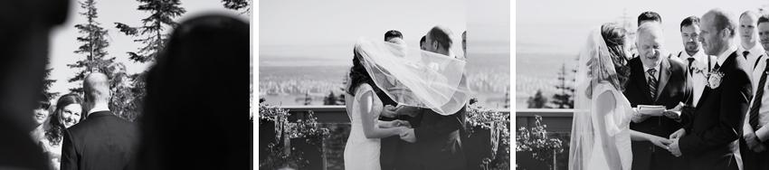 Grouse_Mountain_Wedding_Photographer_TD_042.jpg