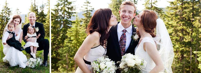 Grouse_Mountain_Wedding_Photographer_TD_047.jpg