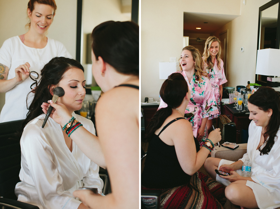 Granville-Island-Wedding-Photographer-Rachel-Pick-Blog_007.jpg